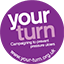 your-turn-logo