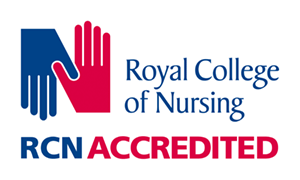 RCN Accreditation