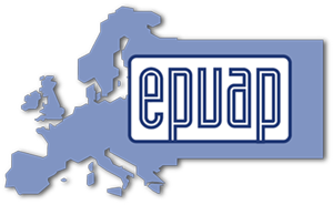Equap logo