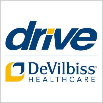Drive DeVilbiss Acquires Sidhil Group Limited