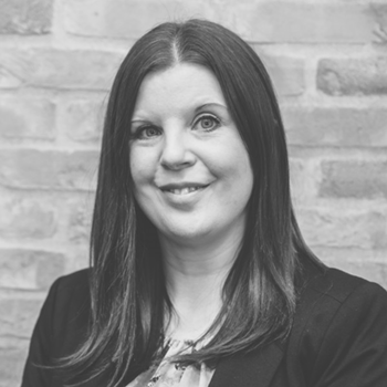 New HR manager joins Sidhil team