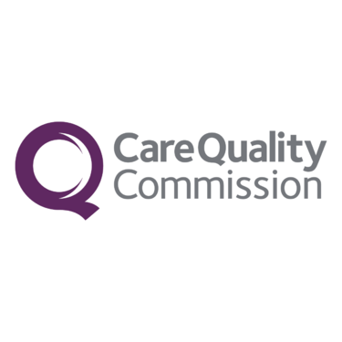 Sidhil provides auditing services for CQC Outcome 11 compliance