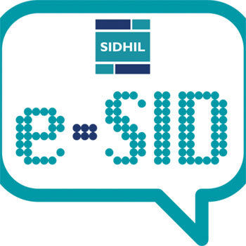 Sidhil Invests In Accuracy and Traceability For Service and Rentals Management
