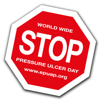 Stop The Pressure Day – Join the Worldwide Campaign on 20 November