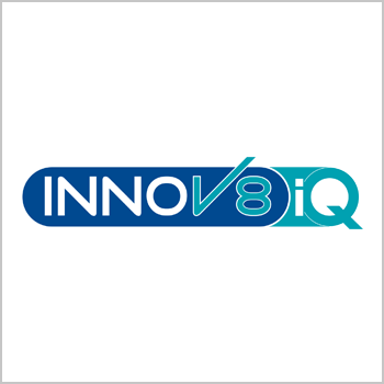 Support For Sidhil's Innov8 iQ Bed Gains Momentum