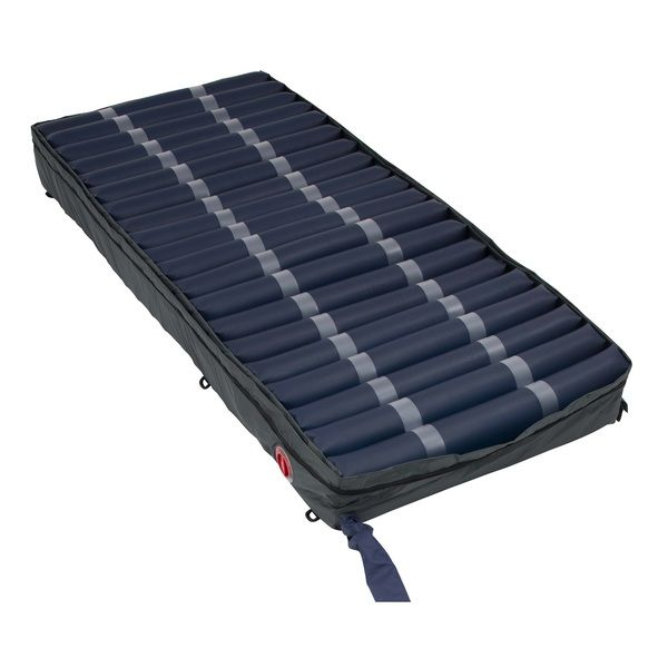 Apollo II Dynamic Replacement Mattress System CELLS