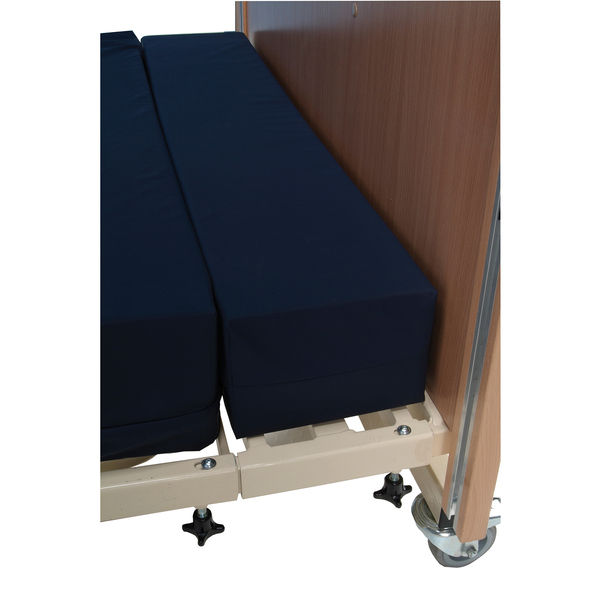 MAT/ACCL/VE/BAR/EX Acclaim Bariatric VE Mattress Extension