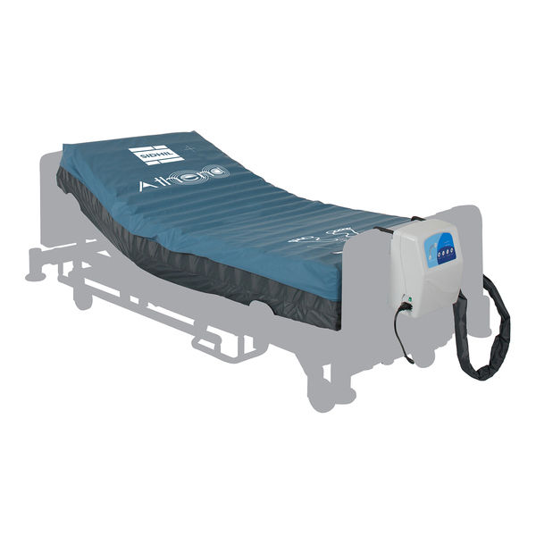 DYN/DIG/ATHENA Athena Low Airloss Mattress