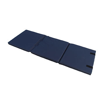 MAT/FALL Premium Crash Mattress