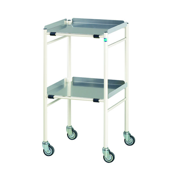 1500/A/3 Halifax Surgical Trolley 1500