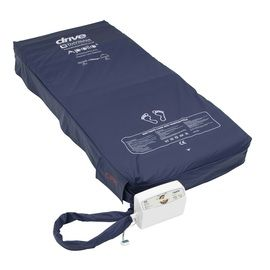 Apollo II Dynamic Replacement Mattress System