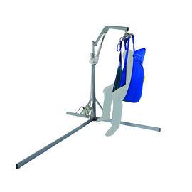 HST13 Portable electric bed hoist