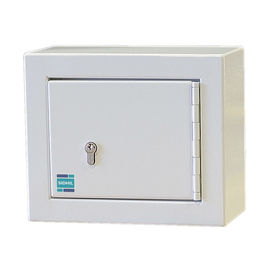 SHEC/DC100 Controlled Drugs Cabinet 100