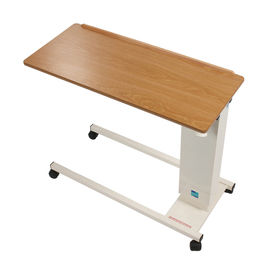 3012 Easi Riser Overbed Table with Standard Base
