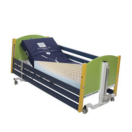 MAT/ACCL/VE/JUNIOR Acclaim VE Junior Mattress