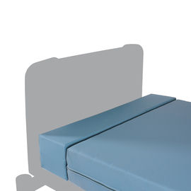 MAT/SOFT/EX Softrest Mattress Extension