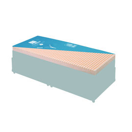 MAT/SOFT/PAD Softrest Pad Mattress