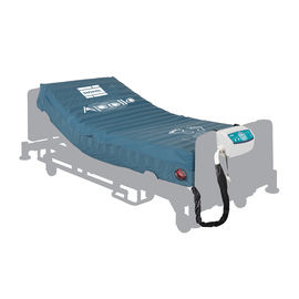 DYN/DIG/APOLLO Apollo Dynamic Mattress System