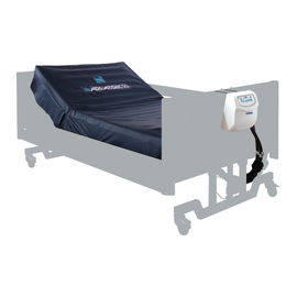 DYN/DIG/BAR/2 Bariatric II Dynamic Mattress System