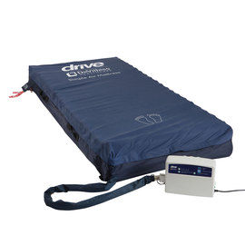 Simple Air Mattress