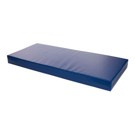 MAT/CRIB7/SAFEGUARD Safe Guard Mattress