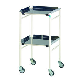 1500/S/3 Harrogate Surgical Trolley 1500