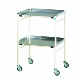 1501/A/3 Halifax Surgical Trolley 1501
