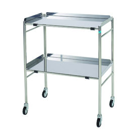1551 Hastings Surgical Trolley