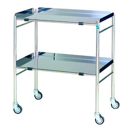 1552 Hastings Surgical Trolley
